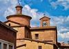 Siena 2 (KenMan21st) Tags: sienna italy