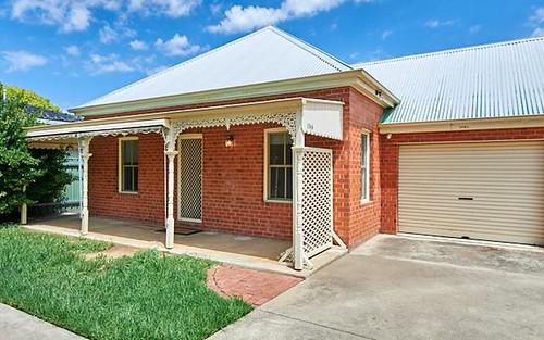 4/106A Tompson St, Wagga Wagga NSW 2650