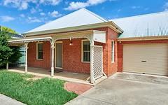 106A Tompson Street, Wagga Wagga NSW