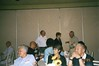 2015.165.005c1 - Photo Album from Cumberland #1 Japanese Townsite Get-Together, 2005 (Cumberland Museum) Tags: japanese japanesetownsitereunion 2005 cumberland cumberlandmuseum comoxvalley vancouverisland britishcolumbia