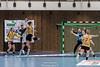 _SLN7796 (zamon69) Tags: handboll håndball håndboll håndbal håndbold handball teamhandball eskubaloia balonmano sport