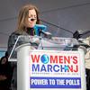 DSC_0392 (dvolpe69) Tags: womens march morristown new jersey