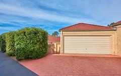 44/18 Buckleys Road, Winston Hills NSW