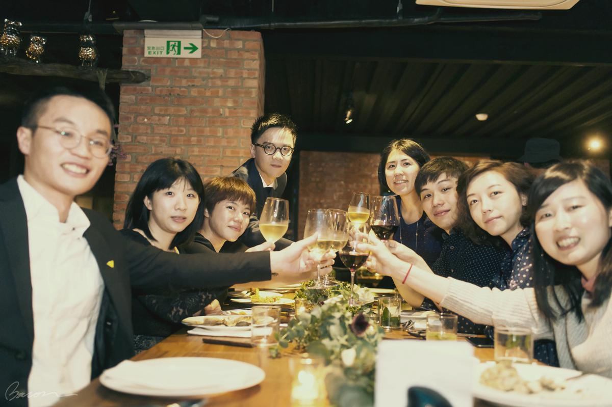 Color_313,一巧國際攝影團隊, 婚禮紀錄, 婚攝, 婚禮攝影, 婚攝培根, Buono Bella 波諾義式料理 新竹