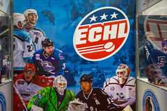 "2018 ECHL All Star-3718 • <a style=""font-size:0.8em;"" href=""http://www.flickr.com/photos/134016632@N02/39784323061/"" target=""_blank"">View on Flickr</a>"