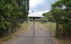 977 Jiggi Road, Jiggi NSW