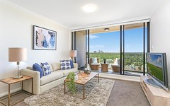 2405/1 Sergeants Lane, St Leonards NSW