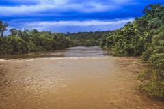 Cataratas del Iguazú (Nicolas Carmona) Tags: cataratas iguazu misiones argentina landscape