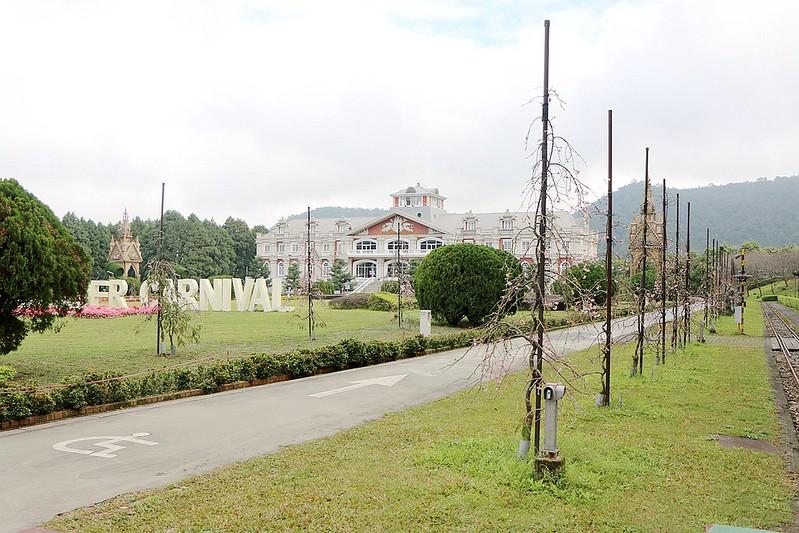 九族文化村066