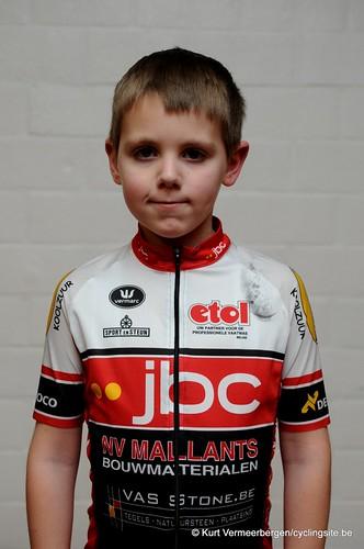 Sport en steun Leopoldsburg (8)