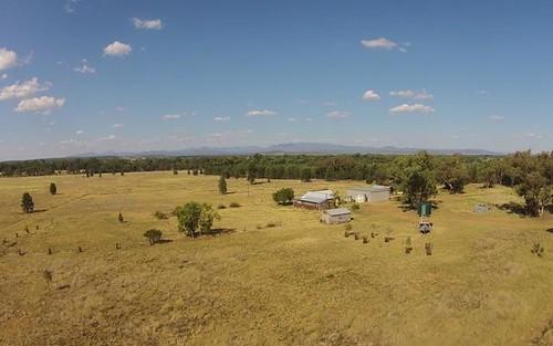 18142 Kamilaroi Hwy, Narrabri NSW 2390