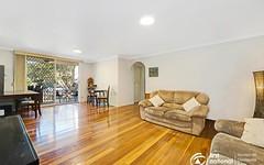 9/156 Hampden Road, Abbotsford NSW