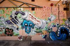 Tabu Tattoos (Dennis Valente) Tags: streetarteverywhere usa muralist art contemporaryurbanart rrs streetart painting hdr isobracketing spraypaint 2017 5dsr urbanart artist reallyrightstuff painter muralart aerosol arizona wall phoenix streetartistry mural