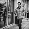P1030514 (Terry Cioni) Tags: dailywalk gx8 burnaby