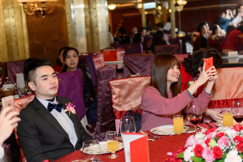 婚攝小勇, 小寶團隊, 台北婚攝, 天成, 天成婚宴, 天成婚攝, Alice, wedding day-065