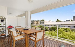 24/66 Village Drive, Breakfast Point NSW