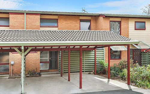 8/99 Rawson Rd, Greenacre NSW 2190