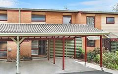 8/99 Rawson Road, Greenacre NSW