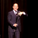 Jerry Seinfeld thumbnail