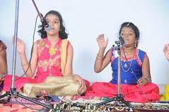 Swaramedha Music Academy Annual Day Photos (127)