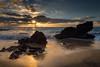 Fuerteventura (jan.scho) Tags: fuerteventura las gaviotas aldiana steine sonnenstrahlen golden