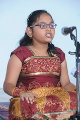 Swaramedha Music Academy Annual Day Photos (389)