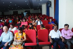 Swaramedha Music Academy Annual Day Photos (375)