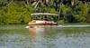 Poovar Backwaters (Balaji Photography - 4.8M views and Growing) Tags: backwaters poovar green travel resort kerala gogreen