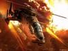 GUNSHIP BATTLE : Helicopter 3D Hack Updates January 29, 2018 at 06:17AM (GrantHack.com) Tags: gunship battle