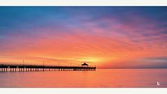 Colorful morning light! (leijun18) Tags: grouptripod
