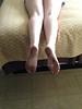 972313_334752003319659_2062661486_n (paulswentkowski1983) Tags: dirty feet soles calloused street outsides firty female
