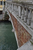 Venezia dicembre 2017 (Luciano ROMEO) Tags: venezia gondole calli rii turisti campanile maschere vaporetti barche