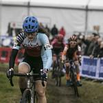 Cyclocross Hoogerheide 2018 080 thumbnail