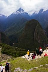 Machu Picchu 19