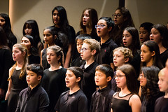 F61B5170 (horacemannschool) Tags: holidayconcert md music hm horacemannschool