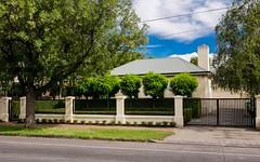 32 Dutton Terrace, Medindie SA