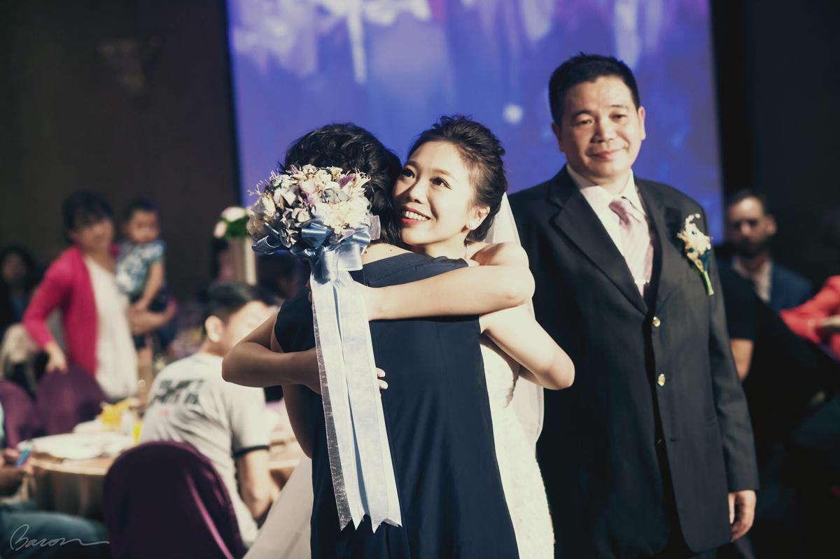 Color_181,婚禮紀錄, 婚攝, 婚禮攝影, 婚攝培根, 台北中崙華漾