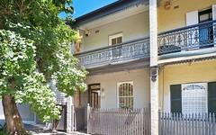 45 Reynolds Street, Balmain NSW