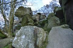 Brimham Rocks (131) (rs1979) Tags: brimhamrocks summerbridge nidderdale northyorkshire yorkshire loversleap