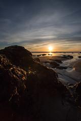 Weekends on the Coast (Defect Detector) Tags: pismobeach california unitedstates us beach photo sunset canon 6d pacific ocean pacificocean