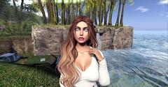 momma 6 (Nessa Cristole) Tags: blueberry secondlife slink truth catwa kc libentia empire pinkfuel codex belleza
