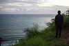 Maui 2018 (michkwon) Tags: maui hawaii haleakala volcano skies clouds nature adventure travel outdoors creation sunflowers fields sand water ocean sea beach hookipa sunrise sun light colors rays flower waves