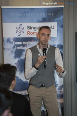 SingularityU_Rome 125