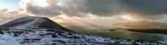 Achill Island (mickreynolds) Tags: achill comayo february2018 ireland wildatlanticway winter showers keel