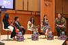 Stakeholders' Roundtables Banquet Hall - Children and Youth (UN-HABITAT Photo Gallery) Tags: wuf9 worldurbanforum unhabitat unitednations forum people