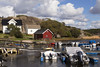 Utgårdskilen 2.4, Hvaler, Norway (Knut-Arve Simonsen) Tags: utgårdskilen vesterøy hvaler norge норвегия norway noruega norwegen norvegia norvège नॉर्वे 挪威 ノルウェー நோர்வே νορβηγία sydnorge sørnorge østlandet glomma oslofjorden østfold norden scandinavia скандинавия э́стфолл фре́дрикстад гло́мма ослофьорд vann hav benk gress tre hytte brygge water sea tree cottage pier banco de mar agua hierba árbol cabaña muelle wasser meer hütte acqua molo mare