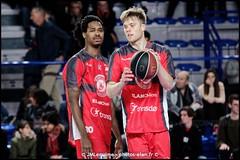 K3A_1950_DxO (photos-elan.fr) Tags: elan chalon basket basketball proa france lnb nate wolters © jm lequime photoselanfr mickael mike gelabale