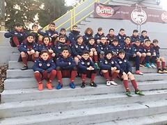 Calcio_Torino_Anpiemar_Menfi