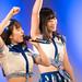 AKB48 画像274