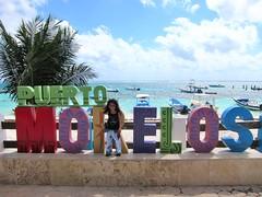 02-20-17 Valentines Trip 02 (Luna) (derek.kolb) Tags: mexico quintanaroo puertomorelos family